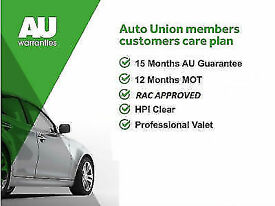 Audi A3 2.0TDI 150 Sportback S Line BUY FOR ONLY £199 A MONTH FINANCE £0 DEPOSIT