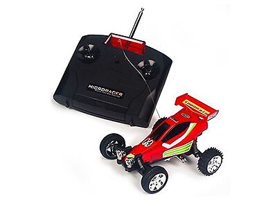 Blue Hat Micro Racer RC Car