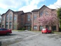 Manchester 1 bedroom duplex flat / apartment Whalley Range nr City Centre / Chorlton £550pm