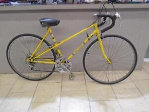 Vélo de route Vélosport 19'' - 0721-7