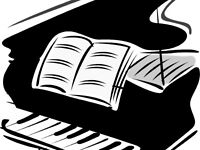 Cours de piano / Piano Classes Dieppe, Moncton