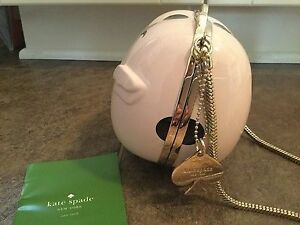 Kate Spade Purse (Brand New) London Ontario image 3