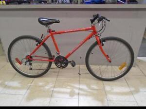 Vélo de Montagne Bonelli 17'' - 0723-2