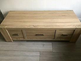 Next corsica furniture range