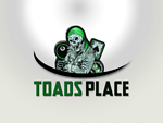 Toads Place