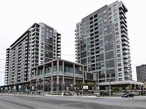 PICKERING-SAN FRANCISCO BY THE BAY-1-BEDROOM FOR SALE-PENTHOUSE