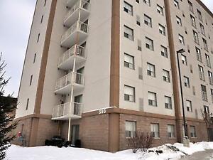 Bloomingdale Mews Kitchener / Waterloo Kitchener Area image 1