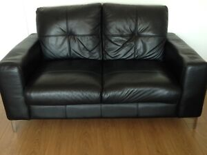 Lounge 2 seater Surry Hills Inner Sydney Preview