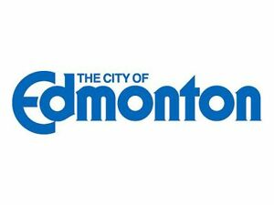 City of Edmonton Recreation Family Pass/ Muttart/Fort Edm Park Edmonton Edmonton Area image 3