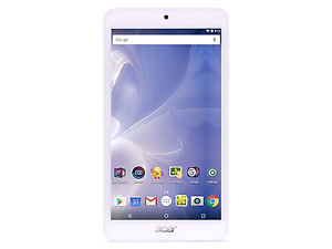"7""Acer Iconia One 7 Dual Camera, 16GB Android Tablet SealedBox"