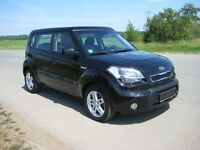 2010 KIA SOUL 2U LOADED RUNS GREAT INSPECTED