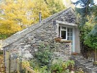 Holiday cottage in Penrith, Cumbria for rent for half term