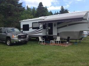 Lastest My Wife, Two Young Daughters, And I Took That Camper On Several Trips In The New England Area The Truck Camper Was Definitely Better Than Tenting Maneuvering And Parking The Truck Camper Was Also Easier Than Our Tag Along Trailer Had