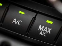 Air Conditioning, AC/Aircon Recharge for £35 Regas - All Makes of cars/Vans, Audi, Mercedes, BMW, VW