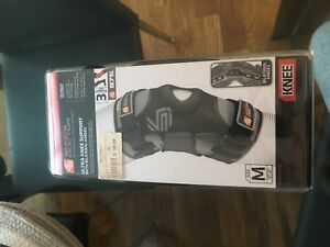 BRAND NEW Knee Brace w/bilateral hinges Beaumaris Bayside Area Preview
