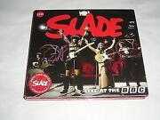 Slade RARE