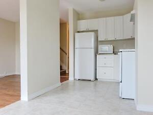 Whimbrel Terrace Townhomes - 3 Bedrooms  Townhouse Townhome...