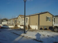 Large open mobile with great features in MapleRidge/Oakridge