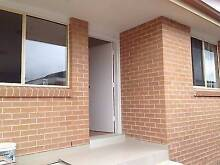 Baulkham Hills,Matthew Pearce school,New brick granny fla Baulkham Hills The Hills District Preview