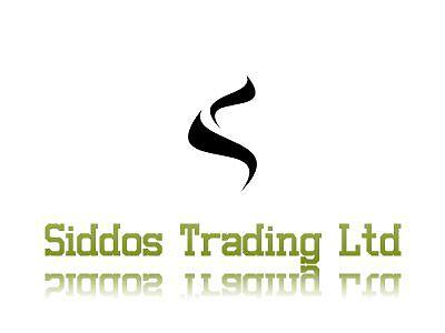 Siddos Trading Ltd