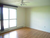 Bachelor Apt. at Regency Towers 301 Heatherway East Saint John