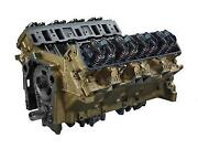 Olds 455 Engine