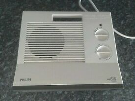 Philips Hot Air System 3000+