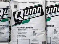 Cement 25 kg