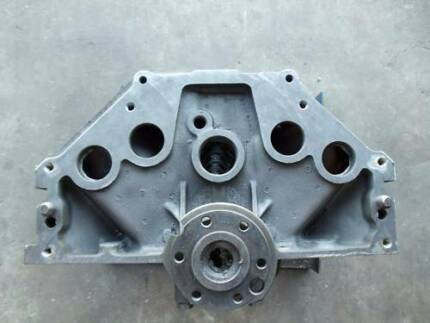HOLDEN-COMMODORE-308-304-253-ENGINE-BLOCK-PATTERN-RE-DRILLS-TO-T Windsor Hawkesbury Area Preview