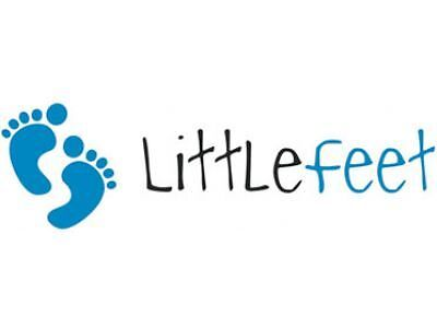 Little Feet Ltd