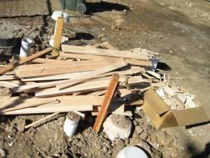 Free Wirewood Hurstville Hurstville Area Preview