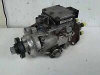 Bosch VP30 Fuel Pump Ford Transit 2.0L And 2.4 Fully Working