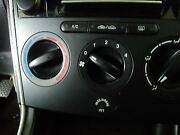 Mazda 3 AC