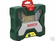 Bosch Bit