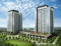 **PRE-CONSTRUCTION,, SKY CITY 2, GREAT INVESTMENT