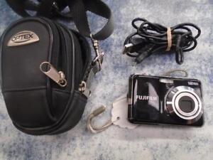 Superbe caméra photo numérique Fujifilm (z003911)