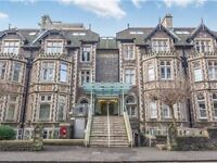 2 double bedroom flat to rent off Clifton Triangle - no agency fees