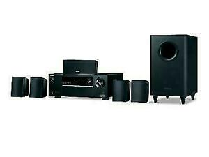 AMAZING SUMMER SALE ON ONKYO HT-S3900!!!!!