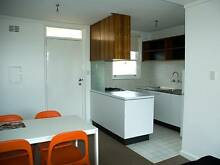CUTE MOUNT LAWLEY 1 BED APARTMENT Mount Lawley Stirling Area Preview
