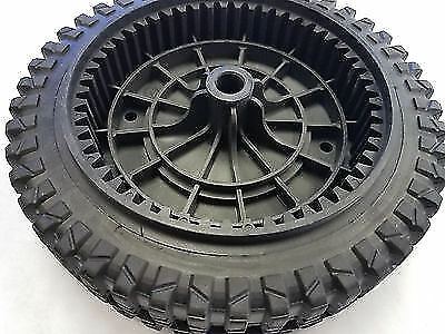 Oregon 72-078 GEAR WHEEL fits CUB CADET 734-04223