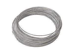 Aluminum wire and sheet For Sale in Toronto Ontario