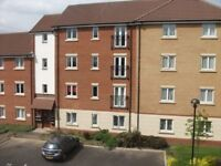 Lovely 1 Bedroom flat in Chadwell heath, RM6 4DN. Rent £950 PCM