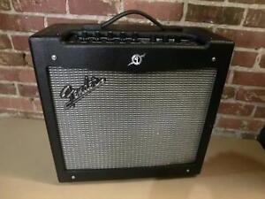 Amplificateur Fender Mustang II (i010928)