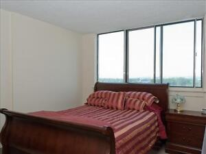 1 bedroom apartment for rent MINUTES to Downtown! Peterborough Peterborough Area image 4