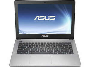 Looking for a decent laptop for school. Cash in hand.