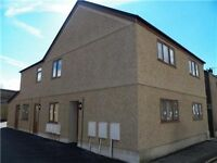 Immaculate 2 bedroom flat for rent in Loughor