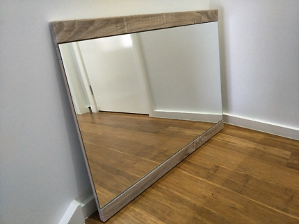Bathroom Mirrors Gumtree bathroom mirror cabinet [600 mm] | building materials | gumtree