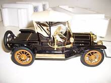 SUPER CAR 1910 CADILLAC ROADSTER Glenorchy Glenorchy Area Preview
