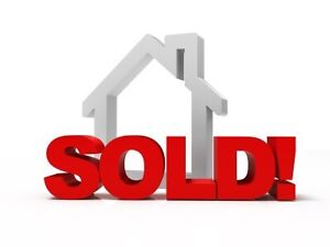 I buy Calgary and area homes fast and for a fair, no fees price