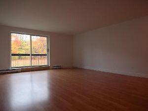 Appartement 3 1/2 dans le secteur du lac Boivin à Granby.